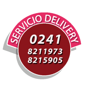 SERVICIODELIVERY (1)